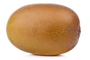 Kiwi giallo