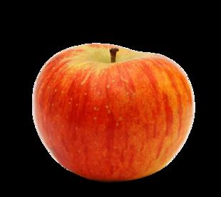 Esportazione mele - Topaz